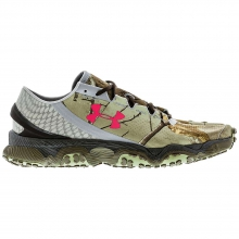Women's Speedform XC Low Boot