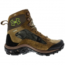 Men's Wall Hanger Boot by Under Armour