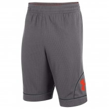 Men's Freight Game II 12 Inch Short by Under Armour
