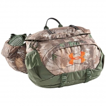 Ridge Reaper Fanny Pack by Under Armour