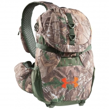Ridge Reaper Sling Pack by Under Armour