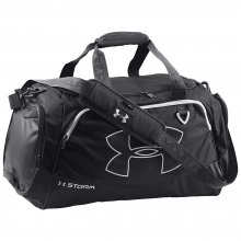 UA Undeniable MD Duffel