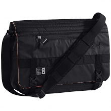 VX-2T Messenger by Under Armour