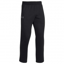 Men's Armour Fleece Storm Pant