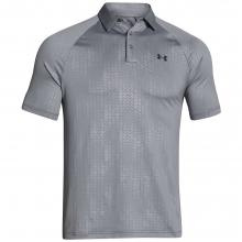 Men's coldblack Player Polo Shirt