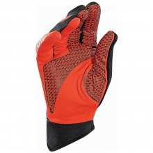Men's Escape Coldgear Infrared Glove