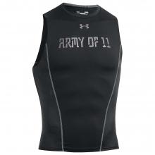 Men's UA Army of 11 Sleeveless T