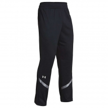 Men's UA Str8t Ballin Pant