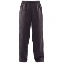 UA Tech Fleece Pant - Mens by Under Armour