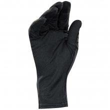 Men's X Ray Liner Glove by Under Armour