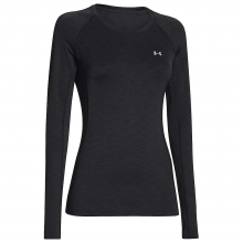 Women's Coldgear Cozy Crew Top
