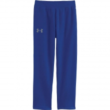 Men's Rival Cotton Pant by Under Armour