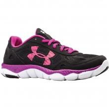 Women's Micro G Engage BL Shoe