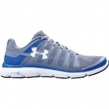 Men's Micro G Pulse II Shoe by Under Armour