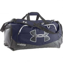 Undeniable LG Duffel by Under Armour