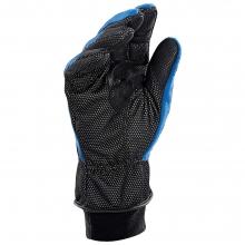 Men's UA Storm Extreme ColdGear Glove