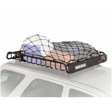 MegaWarrior Stretch Net by Yakima