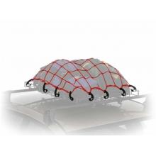 BasketCase Stretch Net by Yakima