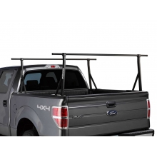 Outdoorsman 300 Fullsize by Yakima in Bend OR