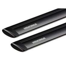 "50"" JetStream - Black by Yakima"
