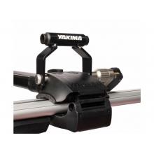 15x110mm Fork Adapter by Yakima in Delafield Wi