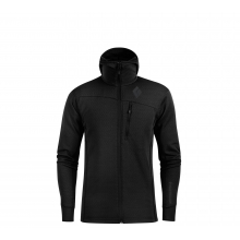 CoEfficient Hoody