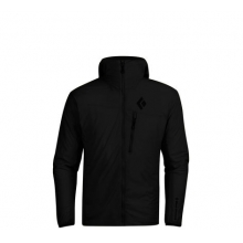 Men's Alpine Start Hoody by Black Diamond