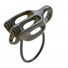 ATC-Guide Belay/ Rappel Device by Black Diamond in Missoula Mt