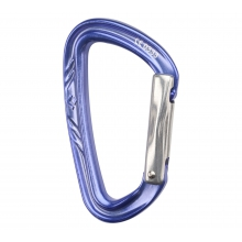 Nitron Carabiner Straight by Black Diamond in Baton Rouge La