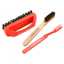 BD Brush Set by Black Diamond in Lincoln RI