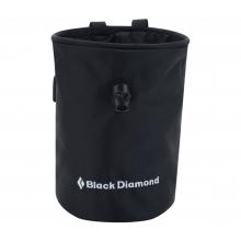 Mojo by Black Diamond in Asheville Nc