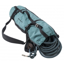 SuperSlacker Rope Bag in Golden, CO