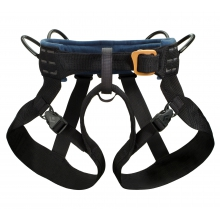 Bod Harness by Black Diamond