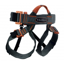 Vario Speed Harness by Black Diamond