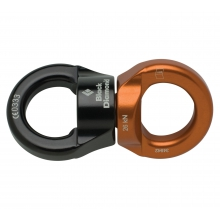 Rotor Swivel by Black Diamond