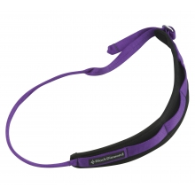 Padded Gear Sling by Black Diamond in Oklahoma City Ok