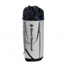 Touchstone 70 Haul Bag by Black Diamond