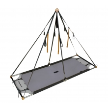 Single Portaledge by Black Diamond