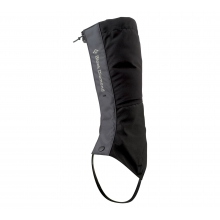 FrontPoint Gaiter by Black Diamond in Park City Ut