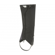 Apex Gaiter by Black Diamond