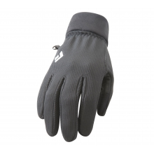 Digital Liner Gloves by Black Diamond