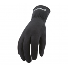 MidWeight Digital Gloves by Black Diamond