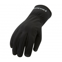 Softshell Glove by Black Diamond in Park City Ut