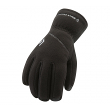 WindWeight Gloves by Black Diamond