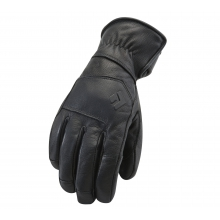 Kingpin Gloves by Black Diamond
