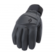 Spark Gloves by Black Diamond in Grayslake Il