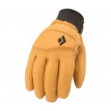 Spark Gloves by Black Diamond in Baton Rouge La