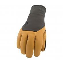 Rambla Gloves by Black Diamond