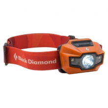 Storm Headlamp by Black Diamond