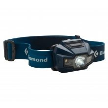 Storm Headlamp by Black Diamond in Old Saybrook Ct